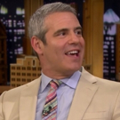 VIDEO: Andy Cohen Had a Taylor Swift-Level Reaction to Her Winning at the Billboard M Video
