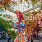 'BOLD' - Beverly Hills Open Later Days - Kicked Off Its 2nd Annual Summer Campaign Over The Weekend With A Rodeo Drive Kick-Off Party, Street Performances And An Impres