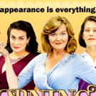 BWW Review: MORNINGSIDE at Georgia Ensemble Theatre
