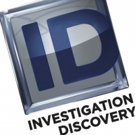 Julianna Margulies & More Honored at Investigation Discovery's 'Inspire a Difference' Photo