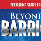 BEYOND THE BARRICADE To Premiere In Australia Photo