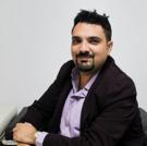 BWW Interviews: Hablamos con el director musical Julio Awad
