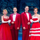 Holiday Favorite IRVING BERLIN'S WHITE CHRISTMAS Returns To North Texas