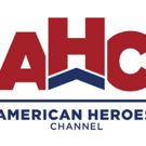 American Heroes Channel Explores Real Monuments Men in NAZI TREASURE HUNTERS Photo