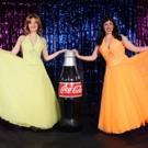 The Oregon Premiere Of EL GRANDE DE COCA-COLA Opens at Lakewood Theatre Company Photo