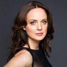 BWW Live Will Chat with Melissa Errico Tomorrow at 5:30PM Photo