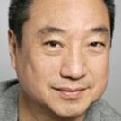 Pan Asian Repertory Theatre to Honor Ron Nakahara, Andrea Louie, and Edward Sakamoto at Annual Gala Dinner