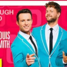 Book Tickets Now For RIP IT UP - THE 60S