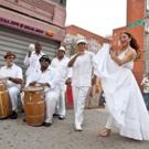 Los Pleneros de la 21: Christmas in El Barrio Adds Second Show at Brooklyn Center for Photo