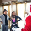TV One Celebrates the Holidays With Two Movie World Premieres This December Photo