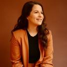 Podcast: 'Keith Price's Curtain Call' Welcomes Shaina Taub, Kleban Prize Winners Sarah Hammond, Charlie Sohne