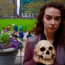 HAMLET: PRINCESS OF DENMARK Comes to Bryant Park With The Drilling Company