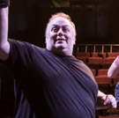 Photo Flash: First Look At Rehearsals For The UKProfessional Premiere Of AMOUR