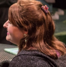Photo Flash: Rebel and Misfits Productions Presents THE REALISTIC JONESES Photos