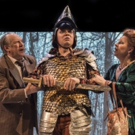 BWW Interview: Alexander Feklistov Talks THE KNIGHT OF THE BURNING PESTLE at the Barb Photo
