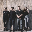 Another Sky Unveil New Single CHILLERS Photo