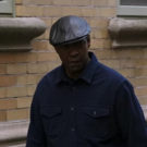 BWW TV: Watch Denzel Washington Return To One Of His Signature Roles in This Newly Released Trailer for EQUALIZER 2