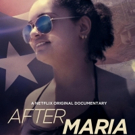 VIDEO: Watch the Trailer for the Documentary AFTER MARIA