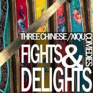 BWW Review: FIGHTS & DELIGHTS at Kennedy Theatre