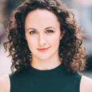 Hangar Theatre Company Gala to Celebrate Kate Hamill