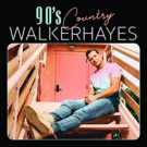 Walker Hayes Presents '90's Country' Music Video Premiere Event Presented by YouTube Photo