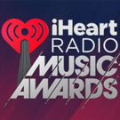 T-Pain To Host The 2019 iHeartRadio Music Awards