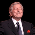 Enter to Meet Tony Bennett at his Concert in San Jose