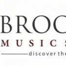 Brooklyn Music School Launches New Music Therapy Program