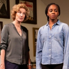 BWW Review: THE NICETIES Reveals No One Can Really Grasp the Truth About How Others S Photo