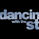 DANCING WITH THE STARS Returns with Two-Night Season Premiere Photo
