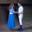 VIDEO: Get a First Look at MEET ME IN ST. LOUIS at The Muny