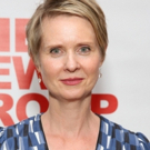 VIDEO: On This Day, April 9- Happy Birthday, Cynthia Nixon! Video
