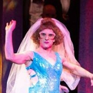 BWW Review: Bravo to GMCLA for a Dazzling HOLIDAY SPECTACULAR