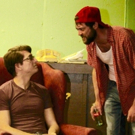 BWW Previews: COMEDIC FARCE THE FOREIGNER COMING TO   Carrollwood Players Theatre Photo
