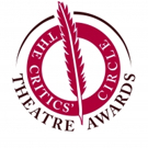 Critics' Circle Theatre Awards 2018 Will Be Presented On Tuesday 29 January at Prince Of Wales Theatre