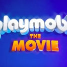 VIDEO: Hear Meghan Trainor, Daniel Radcliffe in the Trailer for PLAYMOBIL: THE MOVIE Video