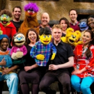 AVENUE Q Opens in Two Weeks at Storyhouse Photo