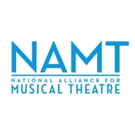 Ars Nova, The Public, and More Receive NAMT Grants Photo