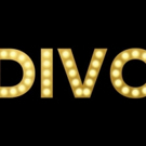 Jake Busey, Matt Steele, Nicole Sullivan, and Marissa Jaret Winokur to Star in DIVOS!