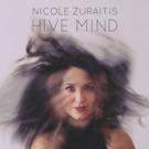 Nicole Zuraitis - CD Release Performance February 2 Photo