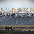 ALASKA THE LAST FRONTIER Returns to Discovery Channel on October 7th