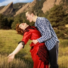 Photo Flash: SCERA Mounts Bouyant Musical THE UNSINKABLE MOLLY BROWN Photos