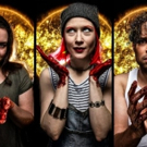 Get Vengeful at the Regional Premiere of Steve Yockey's MERCURY at the Know
