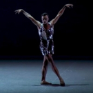 VIDEO: Anatomy of a Dance: Taylor Stanley on The Runaway Video