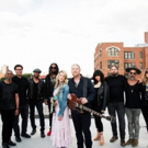 Grammy-winning Tedeschi Trucks Band Release Animated Video for New Single, 'Hard Case'