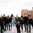 Grammy-winning Tedeschi Trucks Band Release Animated Video for New Single, 'Hard Case'
