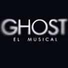 GHOST EL MUSICAL llegará a Madrid en octubre de 2019 Photo
