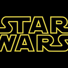 Taika Waititi, Bryce Dallas Howard to Direct New Star Wars Series THE MANDALORIAN Photo