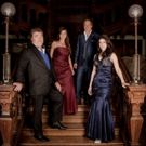 UK's Acclaimed 'Beyond The Barricade' Concert To Premiere In Australia Photo