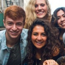 BWW Feature: Cleveland Broadway Connections: BWU MUSICAL THEATRE SHOWCASES, ARACA, a Interview